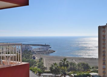 Thumbnail 1 bed apartment for sale in Puerto Marina, Benalmadena, Spain