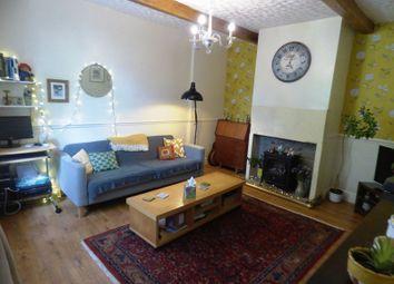 Thumbnail 1 bed cottage for sale in Saddleworth Road, Elland