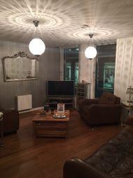 Thumbnail Room to rent in Earnshaw Street, London