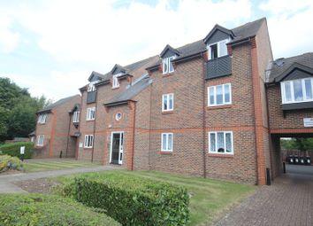 Thumbnail 1 bed flat for sale in Douglas Road, Tonbridge