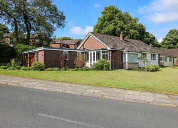 Thumbnail 3 bed detached bungalow for sale in Bleasdale Road, Doffcocker, Bolton