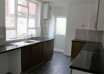 Thumbnail 3 bed terraced house to rent in Heslop Street, Thornaby, Stockton-On-Tees