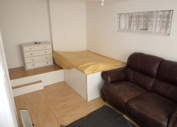 Thumbnail 1 bed flat to rent in Dallow Road, Dallow Area