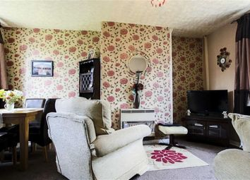 Thumbnail 3 bed property for sale in Rowland Avenue, Nelson, Lancashire