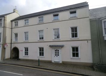 Thumbnail 2 bedroom property to rent in Westgate Hill, Pembroke
