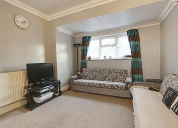 3 bed semi-detached house for sale in Welton Grove, Hull, East Riding Of Yorkshire HU6