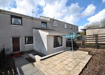 Thumbnail 4 bed terraced house for sale in Doon Place, Symington