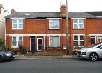 Thumbnail 2 bed terraced house for sale in Kitchener Avenue, Gloucester, Gloucestershire