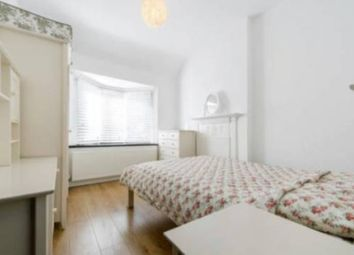 Thumbnail Room to rent in Etchingham Park Road, London, London