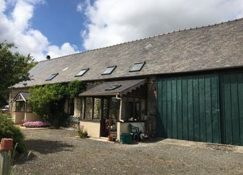 Thumbnail 4 bed country house for sale in Fontenermont, Basse-Normandie, 14380, France