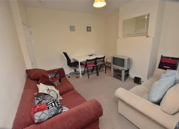 Thumbnail Property to rent in Room, Claude Avenue, Bath, Somerset