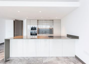 Thumbnail 2 bed flat to rent in One Blackfriars, City