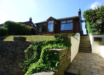 Thumbnail 3 bed detached bungalow for sale in Braemar, Bog Height Road, Darwen, Lancashire