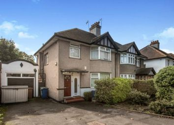 2 bed maisonette to rent in Whitchurch Lane, Edgware, Middlesex HA8
