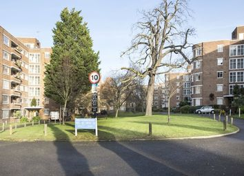 Thumbnail Studio for sale in Champion Hill, London