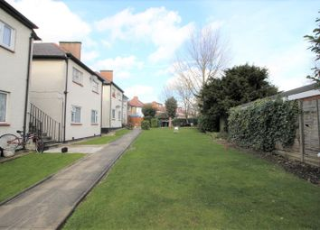 Thumbnail 3 bed flat for sale in Green Court, Green Lane, Edgware