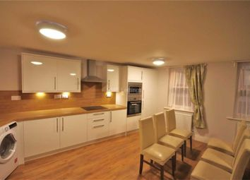 Thumbnail 1 bed flat to rent in Groat Market, Newcastle Upon Tyne