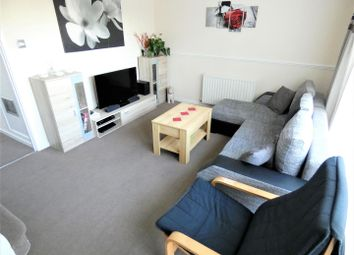 3 bed town house for sale in St. Michaels Avenue, Houghton Regis, Dunstable LU5
