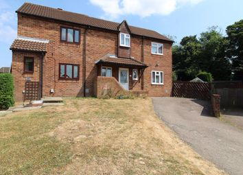 2 bed property to rent in Osmund Drive, Abington, Northampton NN3