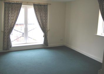 Thumbnail 1 bed flat to rent in 1 Gallery House, Tannery Court, Carlisle