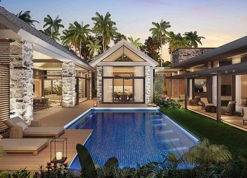 Thumbnail 3 bed town house for sale in Grand Baie, Grand Baie, Mauritius