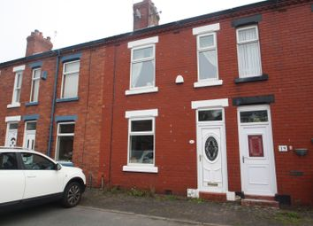 Thumbnail 3 bed property to rent in Manor Street, Northwich