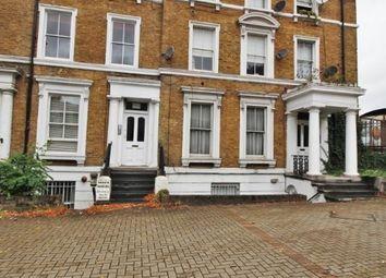 Thumbnail 1 bed flat for sale in Lewisham Road, Lewisham