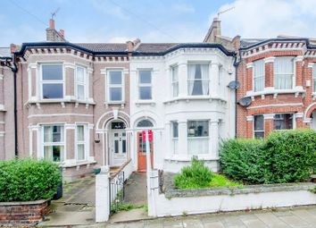 Thumbnail 3 bed property to rent in Pathfield Road, Streatham