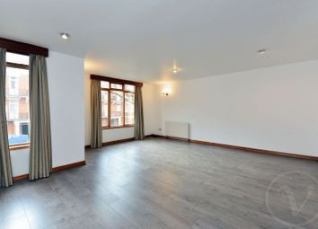 Thumbnail 5 bedroom terraced house to rent in Castellain Road, Maida Vale, London