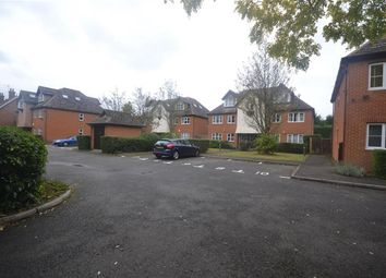 Thumbnail 2 bed flat for sale in Mansell Court, Reading