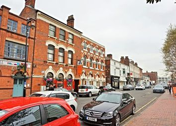 Thumbnail 2 bed flat to rent in Waterstone Lane, Birmingham
