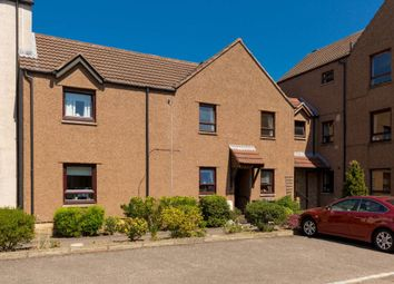 Thumbnail 2 bed flat for sale in 12/2 The Paddockholm, Edinburgh