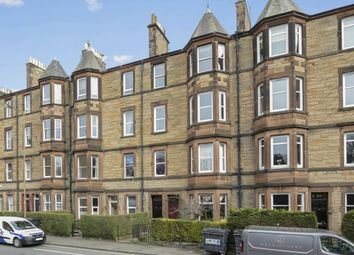 Thumbnail 2 bed flat for sale in 221/6 Dalkeith Road, Newington