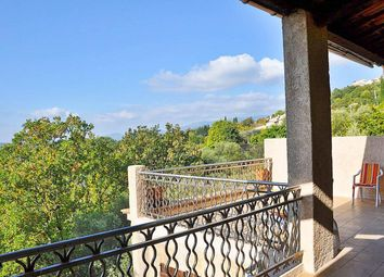 Thumbnail 6 bed property for sale in Montauroux, Provence-Alpes-Cote D'azur, 83440, France