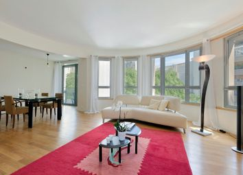 Thumbnail 4 bed apartment for sale in 75016, Paris, France