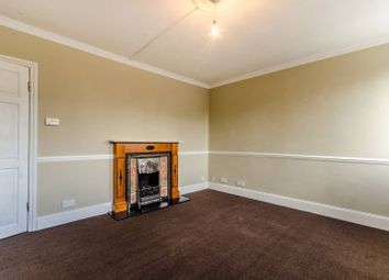 Thumbnail 2 bed flat for sale in High Street, New Malden