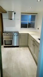 Thumbnail 2 bed cottage to rent in Smallfield Lane, High Bradfield, Sheffield