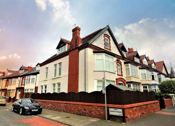 Thumbnail 6 bed property for sale in Seaview Road, Wallasey