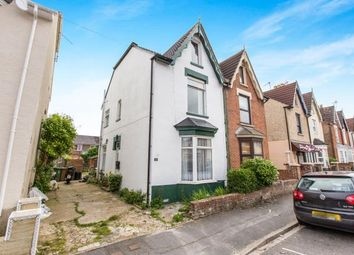 Thumbnail 4 bedroom semi-detached house for sale in Cosham, Portsmouth, Hampshire