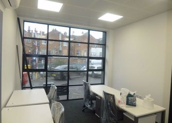Thumbnail Office to let in Havelock Place, Harrow, Middlesex