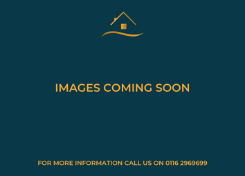 Thumbnail 2 bed flat to rent in Eastgate Apartments, East Street, Leicester