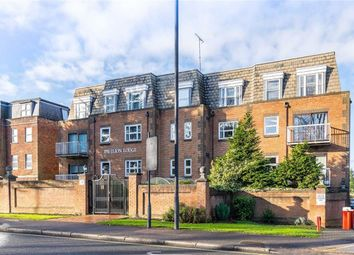 Thumbnail 2 bed flat for sale in Pavillion Lodge, Harrow On The Hill, Middlesex