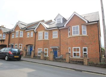 Thumbnail 2 bed flat to rent in Langdon Street, Tring