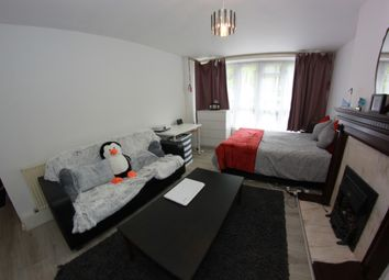 Thumbnail 3 bed flat to rent in Longbridge Road, Barking