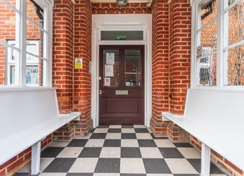 2 bed flat for sale in Surrey Road, Westbourne, Bournemouth BH2