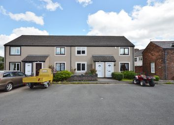 Thumbnail 2 bed terraced house for sale in Lark Lane, Penrith