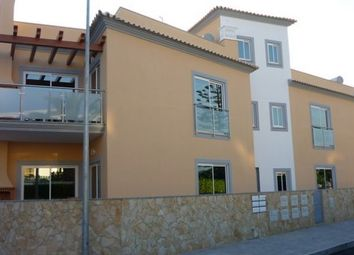 Thumbnail Property for sale in Albufeira, Algarve, Portugal