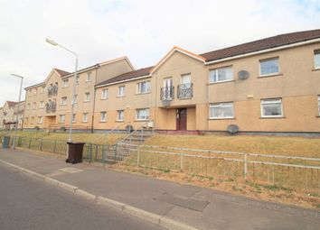 Thumbnail 3 bed flat for sale in Porchester Street, Glasgow