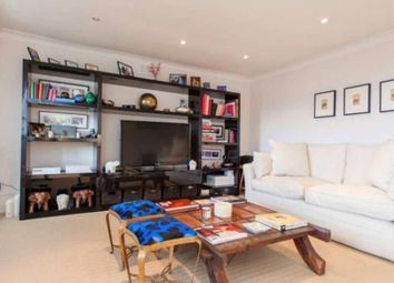 1 bed flat to rent in Redcliffe Square, London SW10