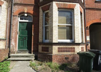 Thumbnail 4 bed flat to rent in Pennsylvania Road, Exeter